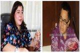 Tak Ada Ketegasan, Sehingga Diacuhkan Pengusaha Tower, Ini Pernyataan Dua Anggota DPRD