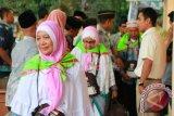 Kemenag: pelunasan biaya haji tahun ini dibagi 2 tahap