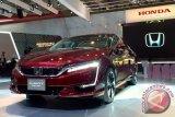 Honda Tanggapi Dingin Rencana Penurunan Tarif PPnBM Sedan