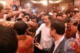 Hikmahanto : Diaspora tetap dapat Berkontribusi kepada Indonesia