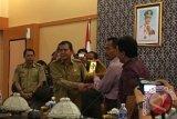 Kabag Humas Buleleng kagumi prestasi Bantaeng