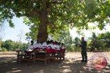 Kemendikbud Siap Terjunkan 3.000 Guru Bertugas di Pelosok Indonesia