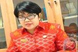 Sulteng Expo targetkan transaksi lebih rp12 miliar