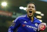Hancurkan Everton, Chelsea Lompat ke Puncak