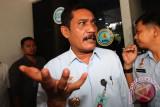 Tim Investigasi Periksa Sitinjak di Kupang Terkait Pengakuan Fredy Budiman