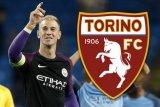 Hart ingin ke Torino