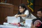 Keterangan Dokter Forensik UI berbeda dengan Dokter RS Polri Terkait Meninggalnya Mirna