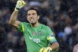 Buffon Angkat Bicara Soal Kepindahan Gonzalo Higuain Ke Juventus