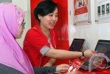 Telkom dan Telkomsel Tembus 171 Juta Sambungan