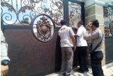 Belasan penyidik KPK berada di RSCM Jakarta