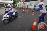 Bantul gelar pemilihan pelopor keselamatan lalu lintas