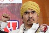 Pesan terakhir Aa Gatot Brajamusti untuk Parfi