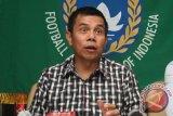 Hinca Panjaitan: FIFA-AFC Sudah Tahu Kongres PSSI di Makassar