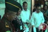 BBPOM Yogyakarta gerebek gudang obat impor ilegal