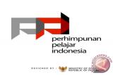 PPI UK Gelar Seminar Kontribusi untuk Indonesia