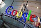Google infokan tahun 2018 tak ada peluncuran pixel watch