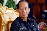 Amin Syam : Tujuan LAD jadi penasehat pemda