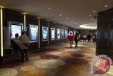 Tiket bioskop di Malaysia lebih laris terjual daripada Indonesia