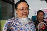 Pasien BPJS Jangan Sampai Tebus Obat! Ini Pernyataan Anggota DPR RI Hang Ali Syahputra