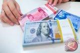 Rupiah Menguat Menjadi Rp13.309 per Dolar AS