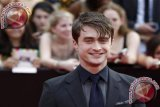 Ogah Main Medsos, Ini Alasan Daniel Radcliffe