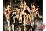Sebelum Bubar, Grup Jepang SMAP Rilis Album Terakhir