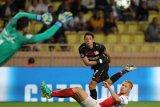 Chicharito Cetak Gol ke-100 Saat Leverkusen Ditahan Monaco 1-1