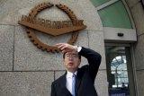 Kemenkeu: Indonesia akan terima pinjaman 1,5 miliar dolar AS dari ADB