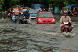 Butuh Alat Pendeteksi Banjir, LPPM-UNS Siap Layani Pesanan