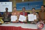 ZTE Indonesia bangun Laboratorium Inovasi di Unhas