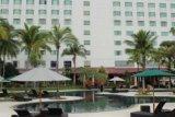 Pemprov Riau siapkan berkas akhiri kontrak dengan Hotel Arya Duta, Kemungkinan ditutup