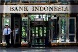 Saat Pilkada, Bank Indonesia Liburkan Kegiatan Operasional