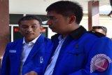 Formatur PAN Sawahlunto Tetapkan Ketua DPD Terpilih