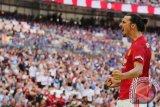 Michael Owen Sindir Gaya Bermain yang Diperagakan Ibrahimovic