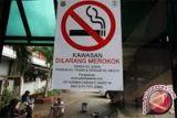 PKJS-UI apresiasi Anies Baswedan terbitkan larangan merokok di perkantoran