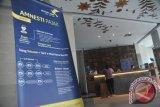 Bank OCBC NISP dukung program amnesti pajak