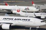 Jepang cabut pembatasan perjalanan domestik untuk bangkitkan ekonomi