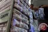 Amnesti Pajak Dongkrak Simpanan Bank Kuartal Pertama 2017