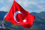 Turki Perintahkan Penahanan 166 Orang terkait kudeta