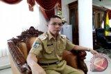 Pemkab Barito Selatan Ajukan 4 Ranperda Ke DPRD