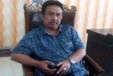 DPRD minta polisi ungkap motif pembunuhan Pansor