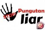 Mabes Polri pantau pungli di rutan Pekanbaru