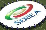 Berikut jadwal Liga Italia putaran kesembilan