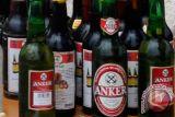 China temukan bir impor yang tercemar COVID-19