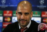 Benarkah Juventus ingin singkirkan Allegri dan dapatkan Pep Guardiola?