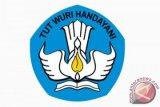 Akreditasi 1.000 Sekolah Di Sulteng Kadaluarsa