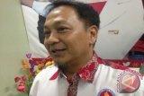 Indonesia akan Jelaskan Kepatuhan Aturan Wada