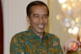 Akademisi Apresiasi Ketegasan Presiden Jokowi Terkait Pungli
