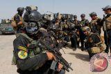 AS peringatkan tak akan toleransi serangan apapun atas prajuritnya