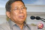 Sudi Silalahi dikabarkan wafat di RSPAD Gatot Soebroto